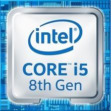 Процессор Intel Original Core i5 8500 Soc-1151v2 (CM8068403362607S R3XE) (3GHz/Intel UHD Graphics 63