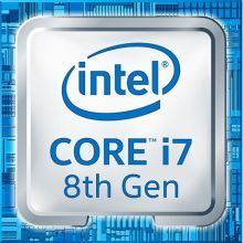 Процессор Intel Core i7 8700K Soc-1151v2 (3.7GHz/Intel UHD Graphics 630) OEM