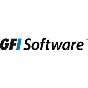 GFI Software лого