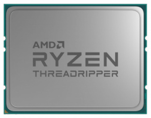 Процессор AMD Ryzen Threadripper 2990WX TR4 (YD299XAZAFWOF) (3.0GHz) Box w/o cooler